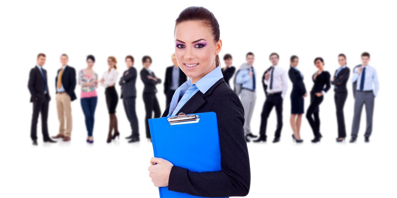 картинки управление персоналом